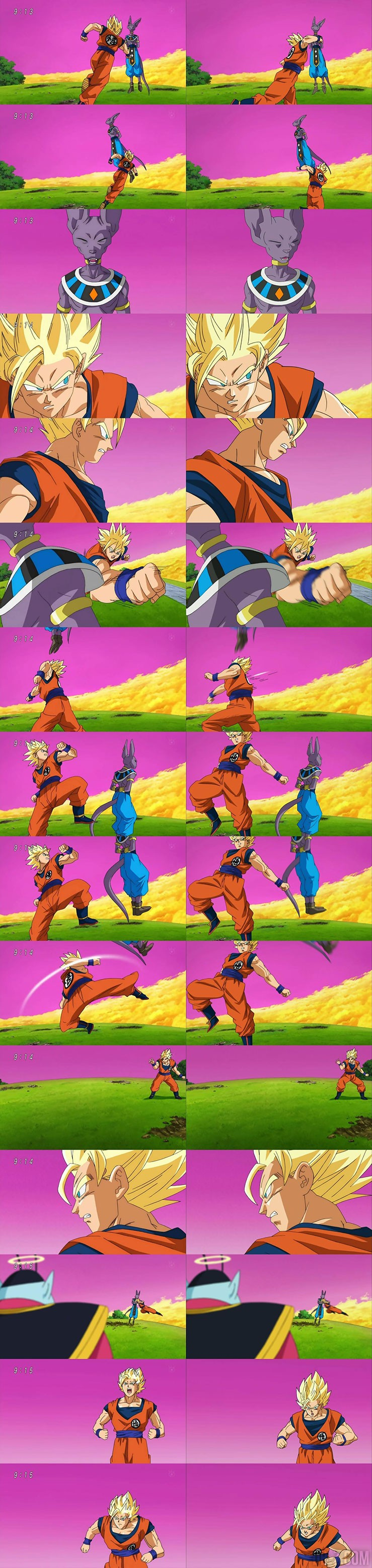 Dragon-Ball-Super-Episode-5-v2-b