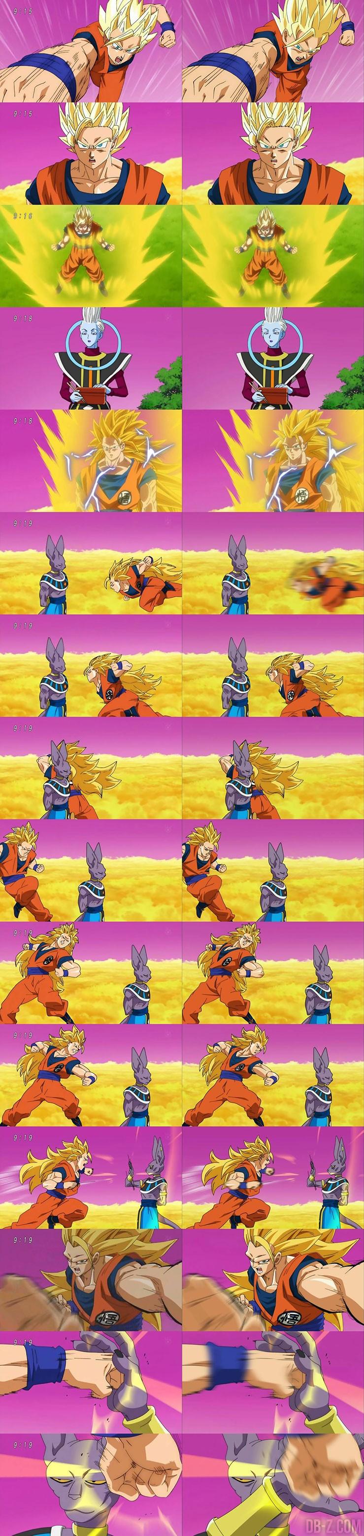 Dragon-Ball-Super-Episode-5-v2-c