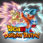 Dragon Ball Z Dokkan Battle 11 Millions