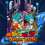 DBZ Dokkan Battle 2.7.1