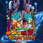 DBZ Dokkan Battle 2.7.1