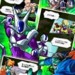 DBZ Dokkan Battle 40 MILLIONS (Cooler / Bojack)