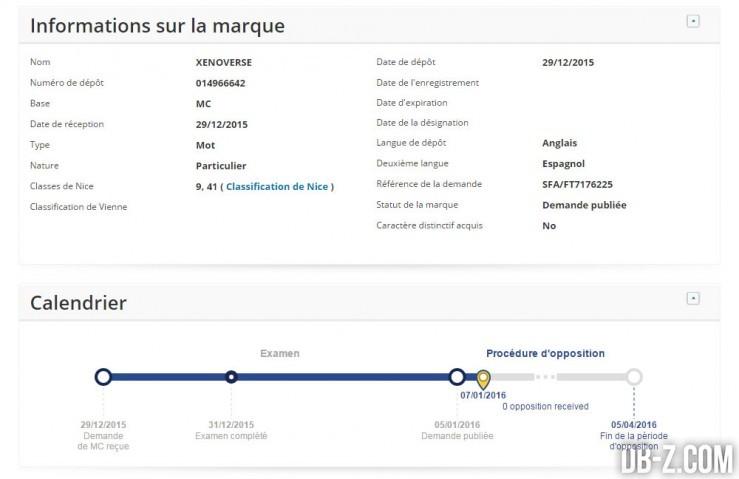 Depot-de-la-marque-XENOVERSE