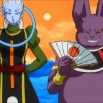 Dragon Ball Heroes GDM6 d