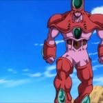 Dragon Ball Heroes GDM6 i