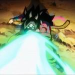 Dragon Ball Heroes GDM6 q