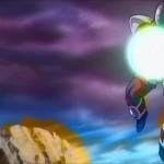 Dragon Ball Heroes GDM6 u