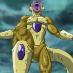 Dragon Ball Super 26 Gif