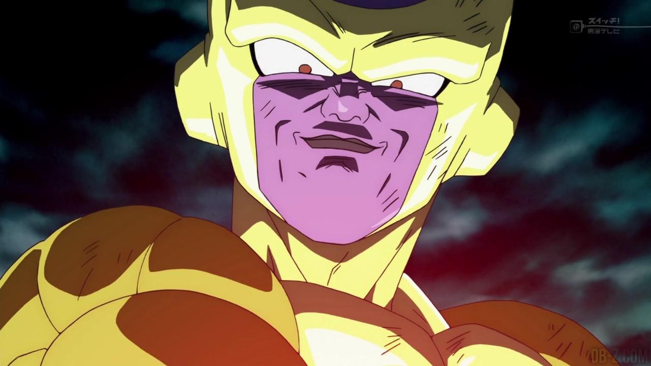 دراغون بول سوبر 26 dragon ball super anime world عالم الانمي