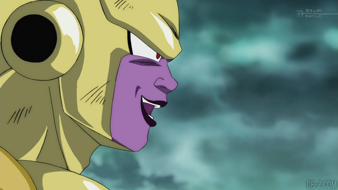 dragon ball super episode 26 wikia youtube movies released in 2013