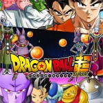 Dragon Ball Super Box 3
