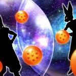 Dragon Ball Super Episode 28 1