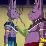 Dragon Ball Super Episode 28
