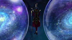 Dragon Ball Super Episode 28 49