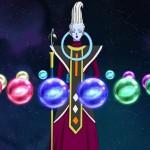 Dragon Ball Super Episode 28 50