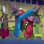 Dragon Ball Super Episode 28 68