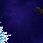 Dragon Ball Super Episode 31 10