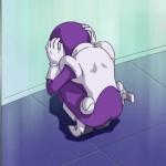 Dragon Ball Super Episode 31 14