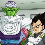 Dragon Ball Super Episode 31 15