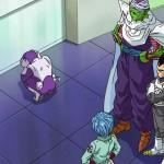 Dragon Ball Super Episode 31 17