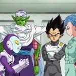 Dragon Ball Super Episode 31 19