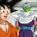 Dragon Ball Super Episode 31 21