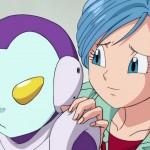 Dragon Ball Super Episode 31 23
