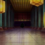 Dragon Ball Super Episode 31 27