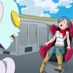 Dragon Ball Super Episode 31 29
