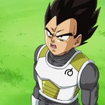 Dragon Ball Super Episode 31 30