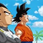 Dragon Ball Super Episode 31 35
