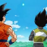 Dragon Ball Super Episode 31 36