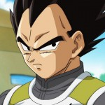 Dragon Ball Super Episode 31 37