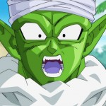 Dragon Ball Super Episode 31 38