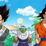 Dragon Ball Super Episode 31 39