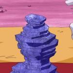 Dragon Ball Super Episode 31 4