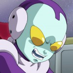 Dragon Ball Super Episode 31 41