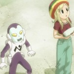 Dragon Ball Super Episode 31 45