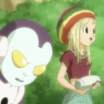 Dragon Ball Super Episode 31 48