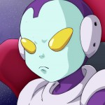 Dragon Ball Super Episode 31 5