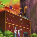 Dragon Ball Super Episode 31 51