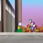 Dragon Ball Super Episode 31 54