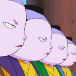 Dragon Ball Super Episode 31 55