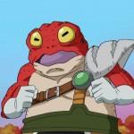 Dragon Ball Super Episode 31 57