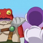 Dragon Ball Super Episode 31 58