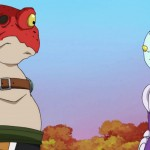 Dragon Ball Super Episode 31 59