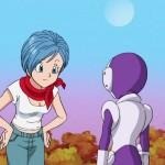 Dragon Ball Super Episode 31 61