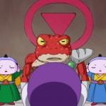 Dragon Ball Super Episode 31 62