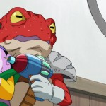 Dragon Ball Super Episode 31 63