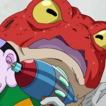 Dragon Ball Super Episode 31 64